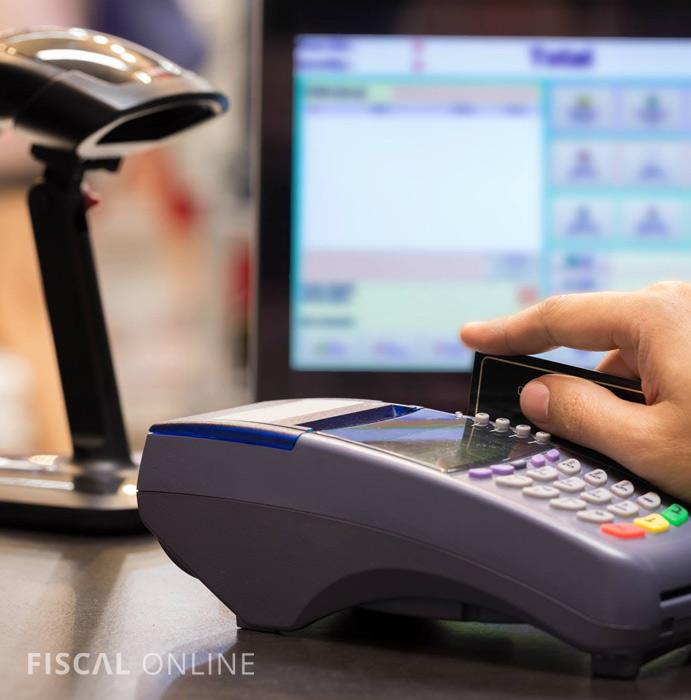 Program de vanzare si gestiune pentru magazine fiscal online aparatura fiscala oradea